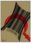 Comunismoderechos